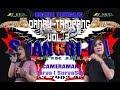 Discortique Jalanan SHANGRI LA At Sp1 Talang Jaya Vol 2