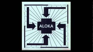 ZYRTAX (feat. DAVE PHILLIPS) - Aloka01