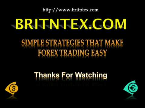 Forex Scam - How To Identify A Forex Scam