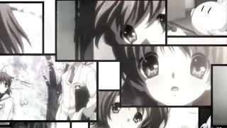 AMV - 【回坑作/欧美】【命运的轮回】-palingenesis and destiny 720p