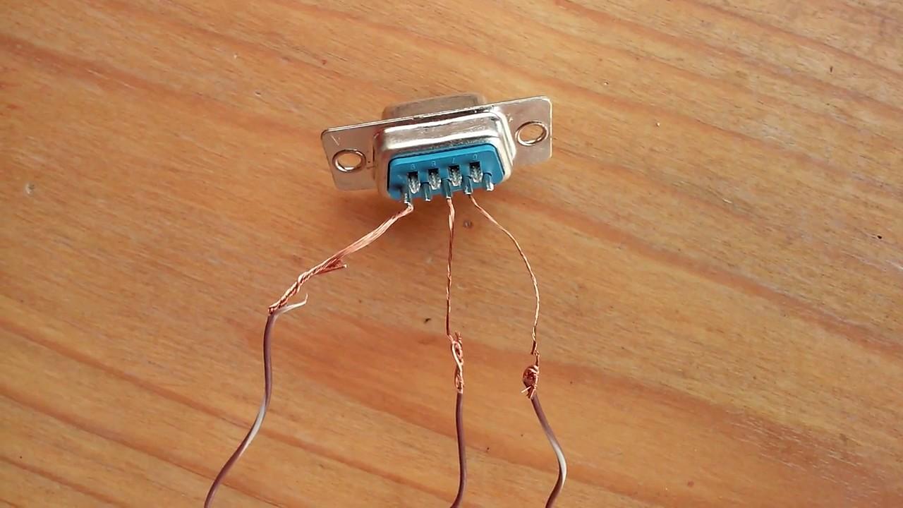 Консольный кабель (также известный как консольный кабель cisco или rollover-кабель). Типов сетевых кабелей) и разъем 8p8c (зачастую ошибочно именуемый rj45). Таким образом, любые две системы, использующие порт rs-232, могут быть соединены напрямую через перекрёстный кабель.