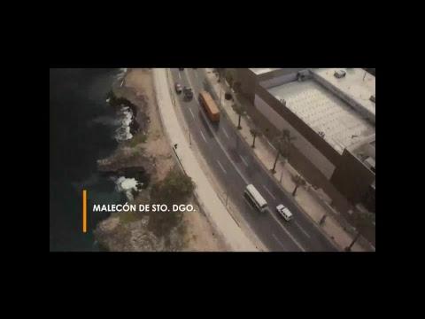 Rendición de cuentas del presidente Danilo Medina 2018