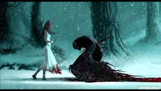 Download Video DYATHON - Hope [Piano, Emotional Music] MP3 3GP MP4