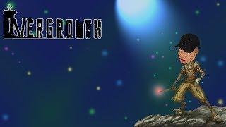 Overgrowth- Funnee Little Rabbit Game