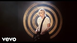 Watch Brody Dalle Dont Mess With Me video