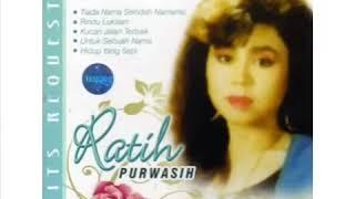 Tembang Ratih Purwasih Full Album Terbaik  Nonstop Tembang Kenangan 80an 90an