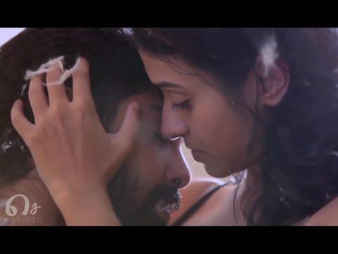 Haiku Nee - One F**ked Up Love Story ( with Subtitles) | Award Winning Tamil Short Film 2015
