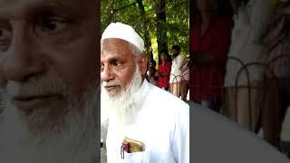 Gujart police ki dadagiri dekh lijiye muslamn bhaio