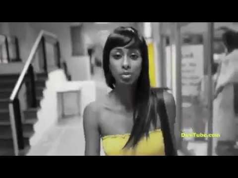 New Ethiopian Music 2012 - Zeleke Gessesse - Don't let me down