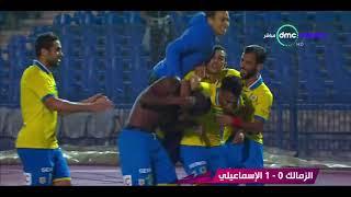 أحمد عفيفي: الزمالك بدون شخصية..والمنظومة لا تساعد على النجاح (فيديو) | المصري اليوم