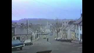 1986 Westport Co. Mayo, Ireland