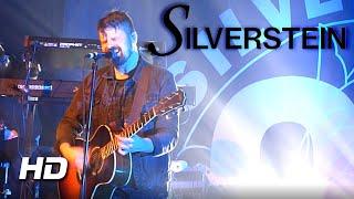 Silverstein - Toronto (Unabridged) live @ SO36 Berlin 13.02.2020