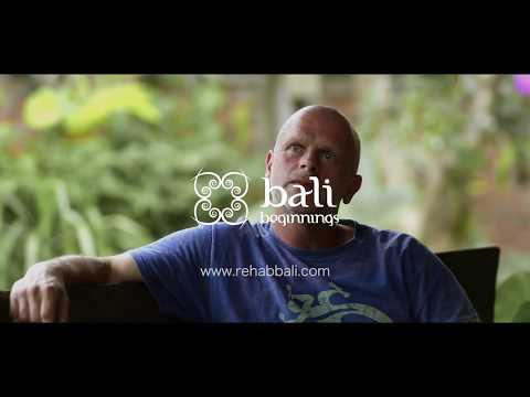 Bali Beginnings - My Addiction Recovery - Testimonial