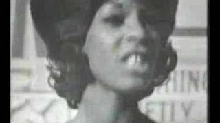 Martha & the Vandellas - Heatwave