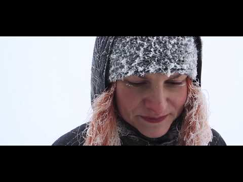 Iva Pazderkova - Horská mp3 ke stažení