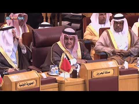 دعم عربي للإجراءات السعودية  - نشر قبل 24 دقيقة