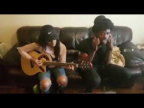 Zizibo - Jowo (Acoustic)