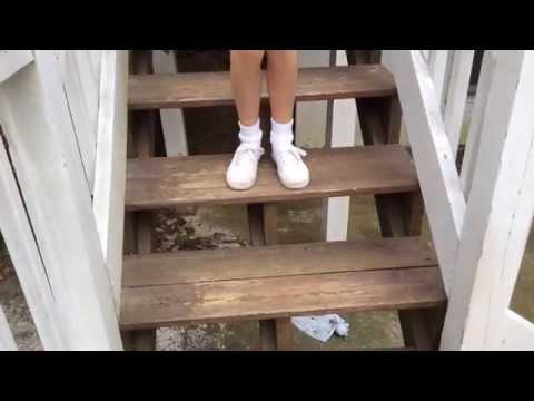 Mimi's Music Video!