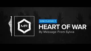 Play Heart of War