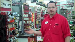 How Sell More Electrical Supplies