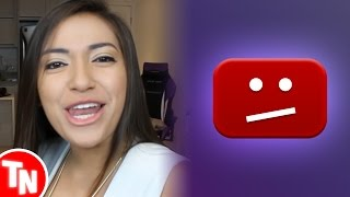 Dani Russo é acusada de usar BOT, Empresas estão retirando anúncios do YouTube