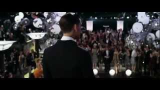 Великий Гэтсби (The Great Gatsby) - Дублированный трейлер_2