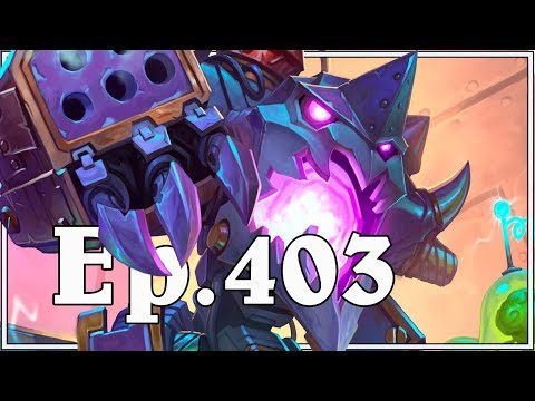 funny-and-lucky-moments-hearthstone-ep-403