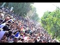 STX J\'ouvert Morning Jan. 1, 2015 w/ KSB (Kylo & the Stylee Band) Part 2: The Highlights