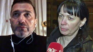 Davor i Suzana: Nobilo i Tomić advokati - udbaši! Muslimani, moja braća, izvukli me…