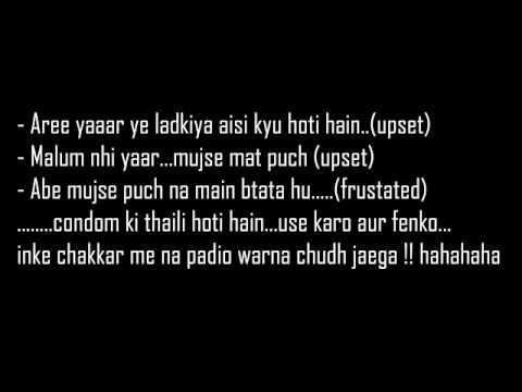 Randiyan Randiyan video lyrics pm khan