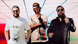 Nikolas ❌ Florin Salam ❌ Tzanca Uraganu' 👑 Melodii Noi Manele 2021 HITURI TOP 🆕 Manele Noi Octombrie