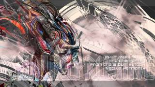 Download Phutureprimitive - The Changeling Mp3 and Videos