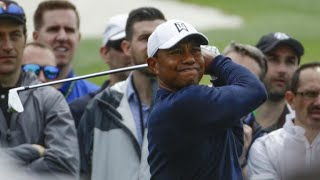 Will Tiger Woods have a comeback at the Masters?