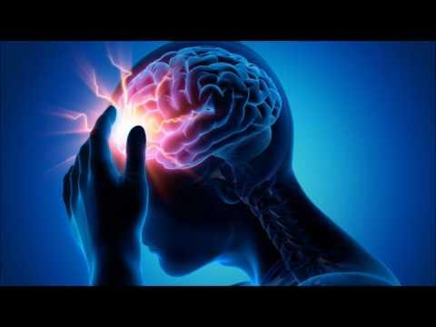 Как болит голова при неврозе