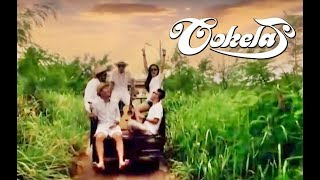 COKELAT Band - HIDUP INI CINTA Official Video HD