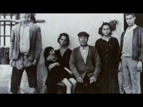 'Los Santos Inocentes'   de Mario Camus
