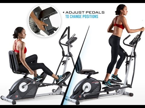 Proform Hybrid Trainer Vs Hybrid Trainer Pro - Which is Best For ...