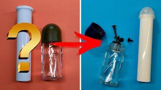 http://tv.ucoz.pl/dir/zrob_to_sam/pomysly_na_ponowne_uzycie_tubki_tabletek_i_dezodorantu_w_butelce_z_antyperspirantem_zyciowe_hacki/3-1-0-369