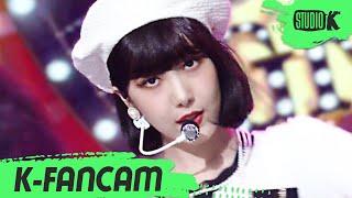 [K-Fancam] 여자친구 신비 직캠 'MAGO' (GFRIEND SinB Fancam) l @MusicBank 201120