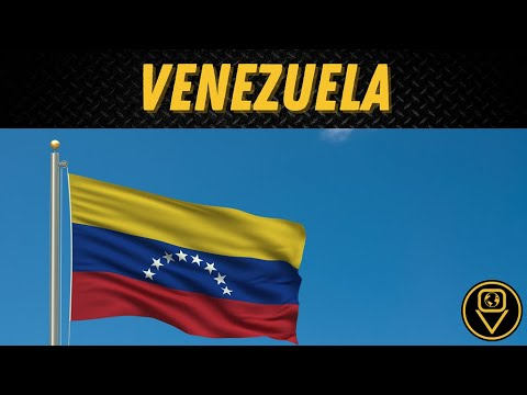 Venezuela: the country and its political system – Outside Views Global