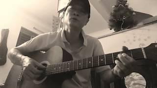 Tấm Ảnh Không Hồn (Guitar - Bolero)