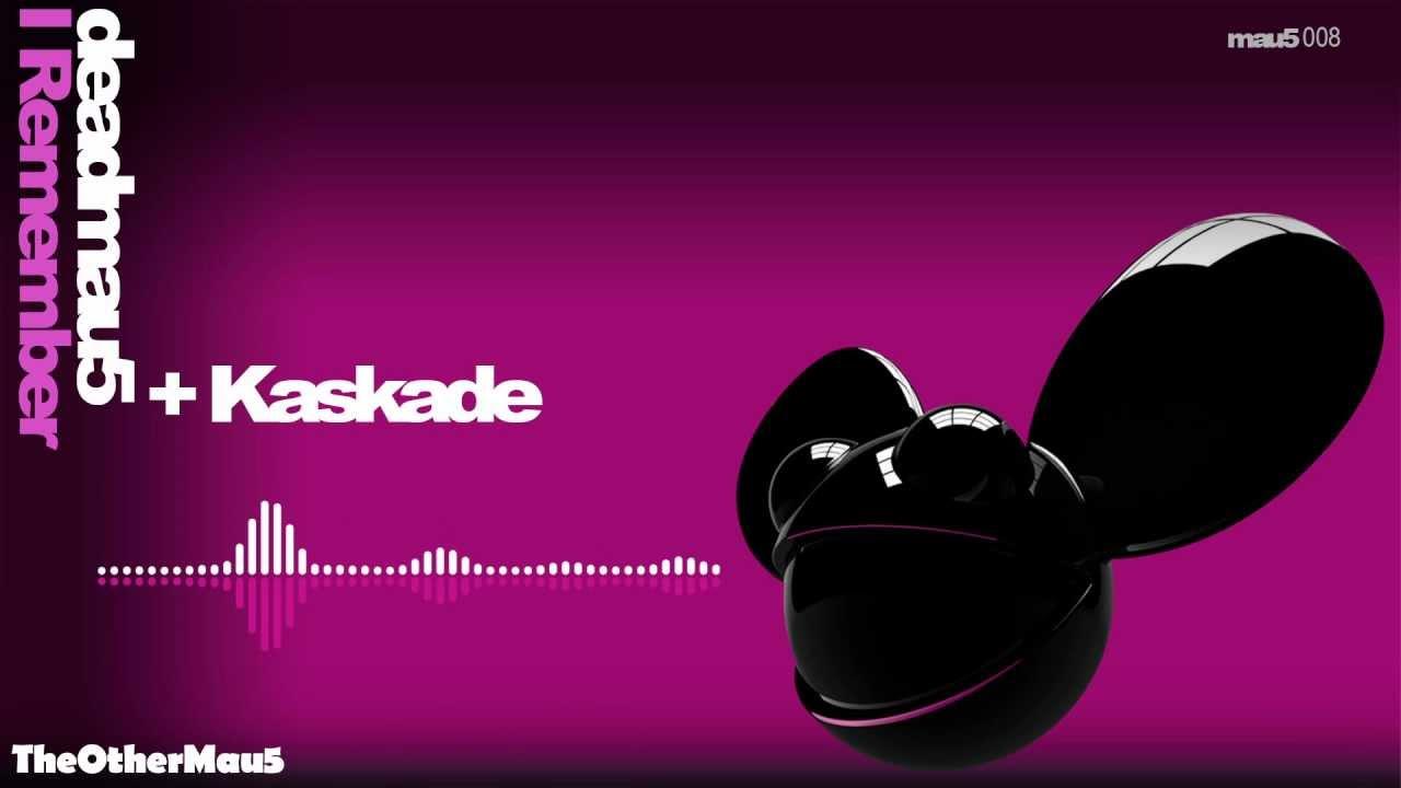 Kaskade - I Remember Lyrics | MetroLyrics