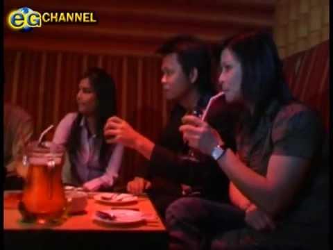 eG Channel - J I Club