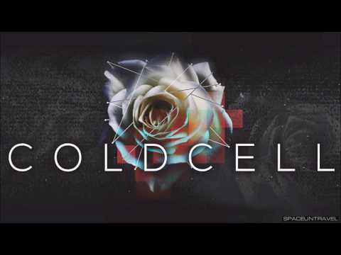 Coldcell - Enemy