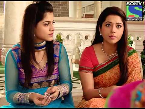 Love Marriage Ya Arranged Marriage - Episode 47 - 24th October 2012