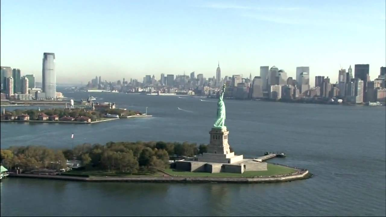 manhattan helicopter tours with Watch on Governors Island New York together with Watch also LocationPhotoDirectLink G60763 D104365 I87197876 Empire State Building New York City New York additionally Science And The The 911 Effect as well Nyc Excursions.