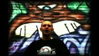 BATO feat SONER-Adictos