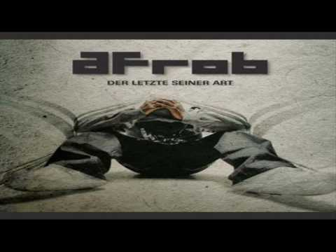 Afrob feat Sarah - Gief Konjunkturpaket (Der Letzte seiner Art 2009)