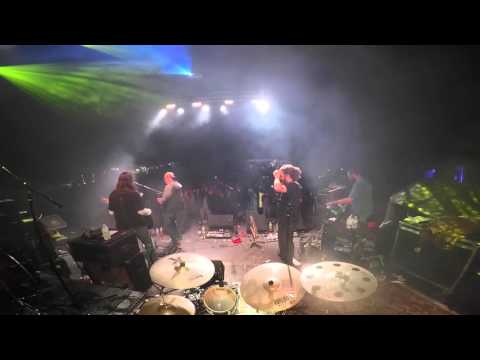 big-something-:-live-at-mantrabash-9/24/2015-(full-set)