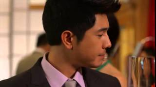 Star Creatives Presents Bridges Of Love (the Making)